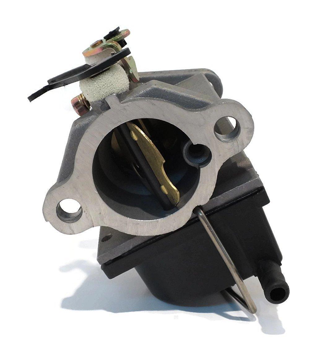 Lumix GC Carburetor & Gasket For Tecumseh 640159 640034A 640072 640072A 64015...
