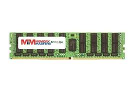 MemoryMasters 8GB 2RX4 DDR3 PC3L-12800R - Server Memory - NOT for Desktops