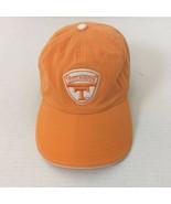 Pro Player Tennessee Volunteers Orange Buckle Snap Baseball Cap Ball Hat... - $14.95