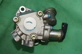 2004 Isuzu Axxiom Axiom Rodeo 3.5L Direct Injection High Pressure Fuel Pump GDi image 2