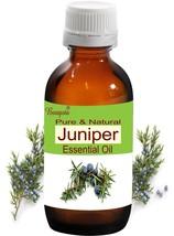 Juniper Oil- Pure & Natural Essential Oil- 15ml Juniperus communis by Ba... - $11.97