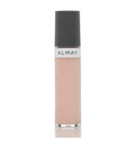 Almay Color + Care Liquid Lip Balm 200 Nudetrients 0.24 fl oz - $7.75