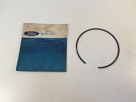 Vintage OEM Ford Service Parts 377444-S Retaining Ring 377444S - $14.99