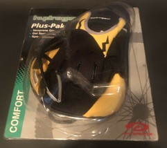 Hydrogen Plus Pack Cycling Gear - $5.93