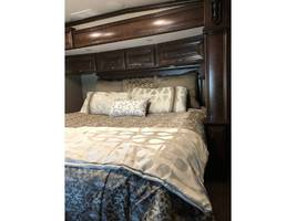 2018 DRV ELITE SUITES 40 KSSB4 For Sale In Taft, CA 93268 image 11