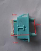 Refrigerator Parts fridge door switch 4 pins - $24.95