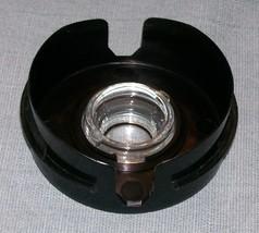 Corning Ware BLUE CORNFLOWER Electric Coffee Pot/Percolator 6 cup P-6-EP VGVC  image 12