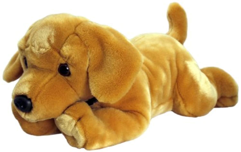 Keel Toys 90 cm Labrador - $69.99