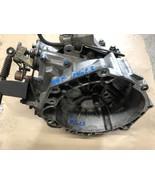 MINI Cooper R52 R53 Cooper S JCW Getrag 6 Speed Manual Gearbox 108K - $433.19