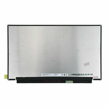 "NEW 15.6"" FHD IPS AG MATTE 120hz DISPLAY SCREEN PANEL LIKE PANDA LM156LF... - $247.50"