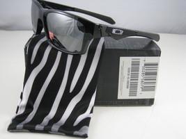 New Oakley Limited Edit Jordy Smith Jupiter Sq Pols Blk w/Blk Irid Polr 9135-10 - $107.80