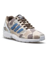 Adidas Shoes ZX Flux, BB2174 - $187.00