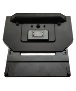 Dell K13A Advanced Rugged Docking Station For Latitude 12/14 GF1T1 Bin:8 - $129.99