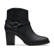 Clarks Boots Verona Rock, 261444844 - $158.00