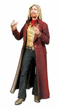 "NECA The Hitchhikers Guide To The Galaxy Zaphod 7"" Action Figure Toy 38402 - $24.45"