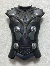Marvel Thor Upper Body Armor 1/6th Scale Accessory MMS 146 - Hot Toys 2011 - $37.72