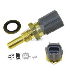 Coolant Temperature Sensor For Toyota 4Runner Avalon Camry Celica 89422-... - $24.31