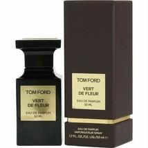 TOM FORD Vert De Fleur Eau de Parfum Perfume Cologne Men Woman 1.7oz 50m... - $199.50