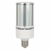 Westinghouse Lighting 3516400 45-Watt (300-Watt Equivalent) T30 Daylight High - $97.20