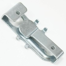 13067101 Whirlpool Refrigerator Clip Handle Keyhole OEM 13067101 - $10.81