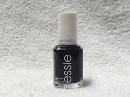 Essie Nail Polish Lacquer, .46oz Full Size Spun In Luxe - $6.97