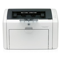 HP Laserjet 1022N Monochrome Network Printer (Q5913A) - $899.99