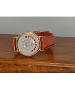 Pre-Owned Women's O Brien Heart Watch - $7.92