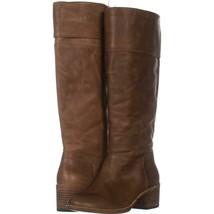 UGG Australia Carlin Block Heel Harness Boots 297, Taupe, 7 US / 38 EU - £75.06 GBP