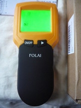 Folai Wall stud finder TH221 - $17.00