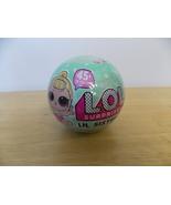 L.O.L. Surprise Doll Series 2 Lil Sisters - $20.00
