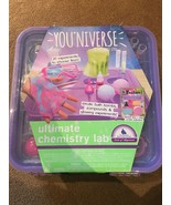 YOUniverse Chemistry Lab by Horizon Group USA - $19.79