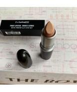 MAC Frost Lipstick  BNIB - Gel - $15.61