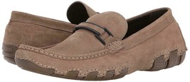 Kenneth Cole Reaction Men's Design 20474 Shoes , Size: 12 - $44.99