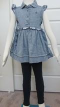 Calvin Klein Jeans Jungen set Shirt & Hose Gr.110 (5 Jahre ) Versand aus DE - $33.00