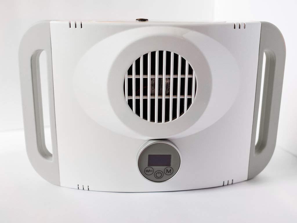 SlimCo 4 Home Laser Lipo Body Fat Reduction Machine