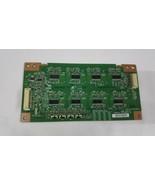 Sony 49.P2B01G001 LED Driver KDL-60W850B KDL-70W850B - $58.41