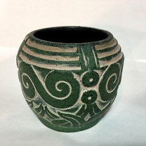 Claire Burke Candle Holder - $9.95