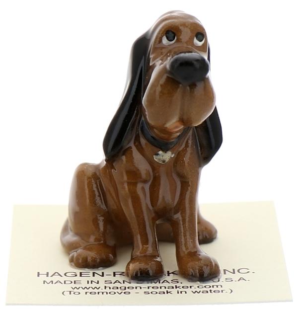 Bloodhound 2 01