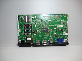 ba4gu5g0201   4    main  board   for   emerson  funai   Lf501 em5f - $44.99