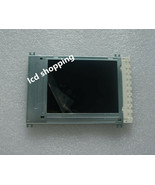 "NEW SHARP LM32P10    4.7""  LCD Screen display  with 90 days warranty - $119.70"