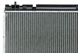 RADIATOR TO3010260 FOR 02 03 04 05 06 TOYOTA CAMRY 02 03 LEXUS ES300 3.0L 3.3L image 5