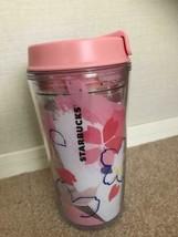 Starbucks Tumbler - $48.39