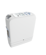 INOGEN ONE G5, Newest Model** Rated #1 in Portable HIGH Flow Oxygen (1-6... - $2,200.00