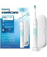 Philips Sonicare 5100 Protective Clean Rechargeable Toothbrush. 1 pk New... - $118.89