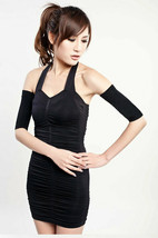 Weight Loss Calorie Off Massage Slim Slimming Arm Shaper Massager Fat Bu... - $8.77