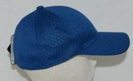OC Sports Pro Flex 6 Panel Premium Jersey Mesh Stretch Fit Sm Med Baseball Hat image 2