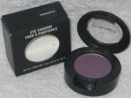 MAC Eyeshadow in Memorabilia - New In Box - Guaranteed Authentic! - $24.98