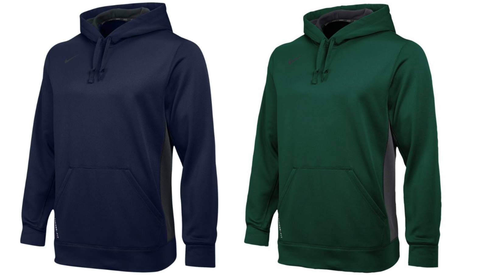 innovative design finest selection newest collection Men's Nike Team Ko THERMA-FIT Hoodie and 50 similar items