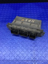 OE Ford Part Engine Computer Control Unit ECU ECM Module 8T4A-12A650-FE - $178.15