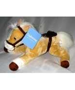 "Limited Edition 2010 Wells Fargo Horse ""Lightning"" by Wells Fargo - $19.79"